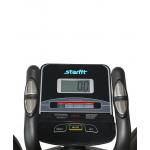 Тренажер эллиптический VE-108 Victory, магнитный Starfit
