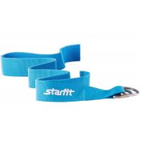 Pемень для йоги FA-103 Starfit