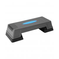 Степ-платформа SP-301 2-уровневая Starfit