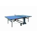 Теннисный стол складной Performance Indoor CS (синий) 19 мм
