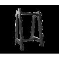 Стойка для грифов SVENSSON INDUSTRIAL E7055 Matte Black