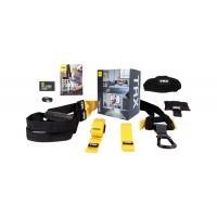 Тренировочные петли TRX Suspension Trainer PRO P5
