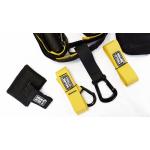 Петли для функционального тренинга профессиональные Fit Tools