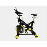 Спин-байк American Motion Fitness 8900S