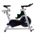 Спин-байк American Motion Fitness 4812