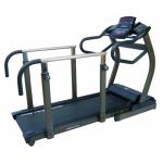Беговая дорожка American Motion Fitness 8643E