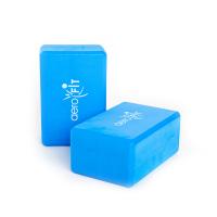 Блок для йоги Aerofit