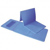 Складной коврик для аэробики Aerofit