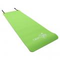 Гимнастический коврик с отверстиями для хранения Aerofit