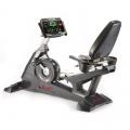 Велотренажер Aerofit 9500R 7LCD
