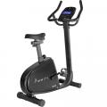Вертикальный велотренажер AMMITY Dream DB 30
