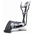 BH Fitness Brazil Plus Program G2375