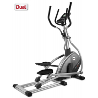 BH Fitness TFC 19 Dual G855