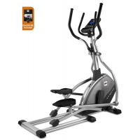 BH Fitness TFC 19 Dual Plus WG856 + Dual Kit