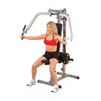Купить силовые тренажеры для дома в интернет магазине Sportaim. Самые выгодные цены
