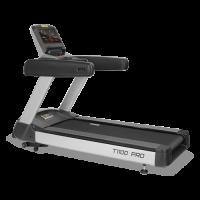 Беговая дорожка Bronze Gym T1100 PRO