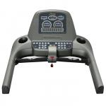 BRONZE GYM T900 PRO  Профессиональная Беговая дорожка