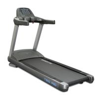 Беговая дорожка профессиональная Bronze Gym T900 PRO