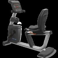 Велотренажер Bronze Gym R1001 PRO