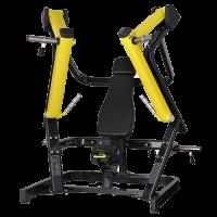 Жим от груди широкий XA-05 Bronze Gym