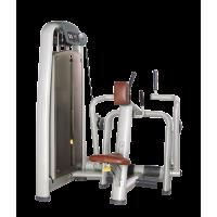 Гребная тяга Bronze Gym A9-004