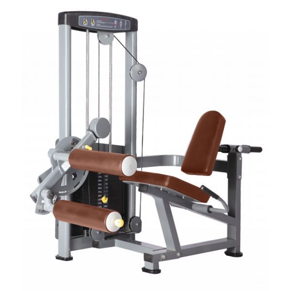 Грузоблочные тренажеры bronze gym - купить в магазине Sportaim