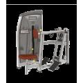 BRONZE GYM E-004 Гребная тяга