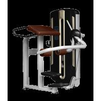 Ягодичные мышцы BRONZE GYM MNM-016A