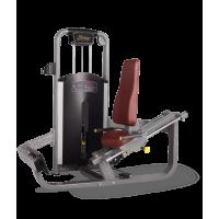 Голень-машина Bronze Gym MV-017
