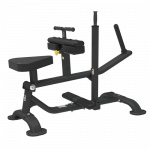 Голень сидя Bronze Gym PL-1719