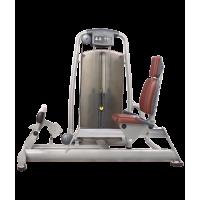 Голень-машина Bronze Gym A9-017A