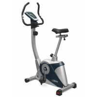 CARBON U304 Велотренажер