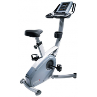 Велотренажер Clear Fit  LifeSpan C7000i