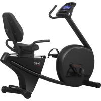Велотренажер AMMITY ADR-40