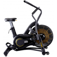 Велотренажер Concept2 RENEGADE AIRBIKE PRO