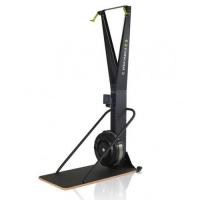 Вертикальный тренажер Concept 2 SkiErg с монитором PM5