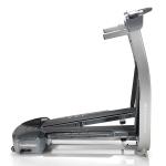Тренажер Bowflex TreadClimber TC10