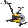 Велотренажер DFC Spinning Bike DFC V10