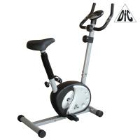 Велотренажер DFC 3.5A