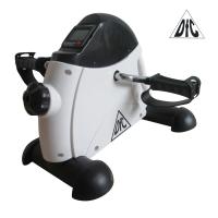 Мини велотренажер DFC 1.2-1