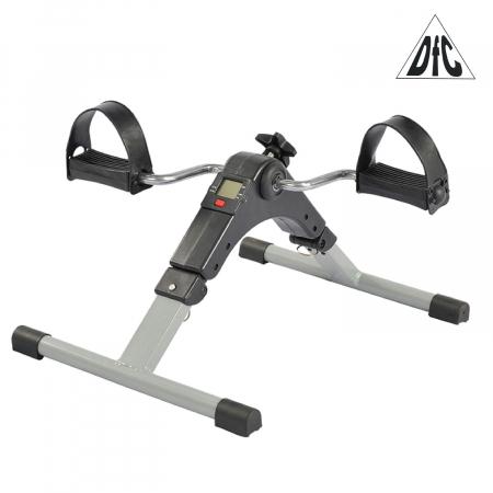 Мини велотренажер DFC SC-W002X