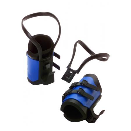 Гравитационные (инверсионные) ботинки  hang ups B1-1001