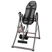 Инверсионный стол hang ups Contour L5