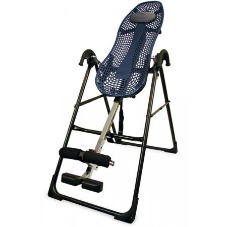 Инверсионный стол hang ups EP-560