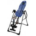 Инверсионный стол hang ups EP-960