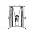 Комплекс для функциональных тренировок HOIST HD-3000 Functional Trainer