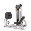 Жим ногами сидя/Икроножные HOIST HD-3403