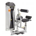 Пресс/Нижняя спина HOIST HD-3600