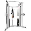 Комплекс для персональных тренировок HOIST HD-1900