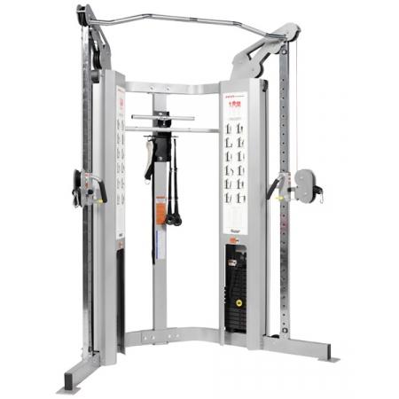 Комплекс для персональных тренировок HOIST HD-1900-2